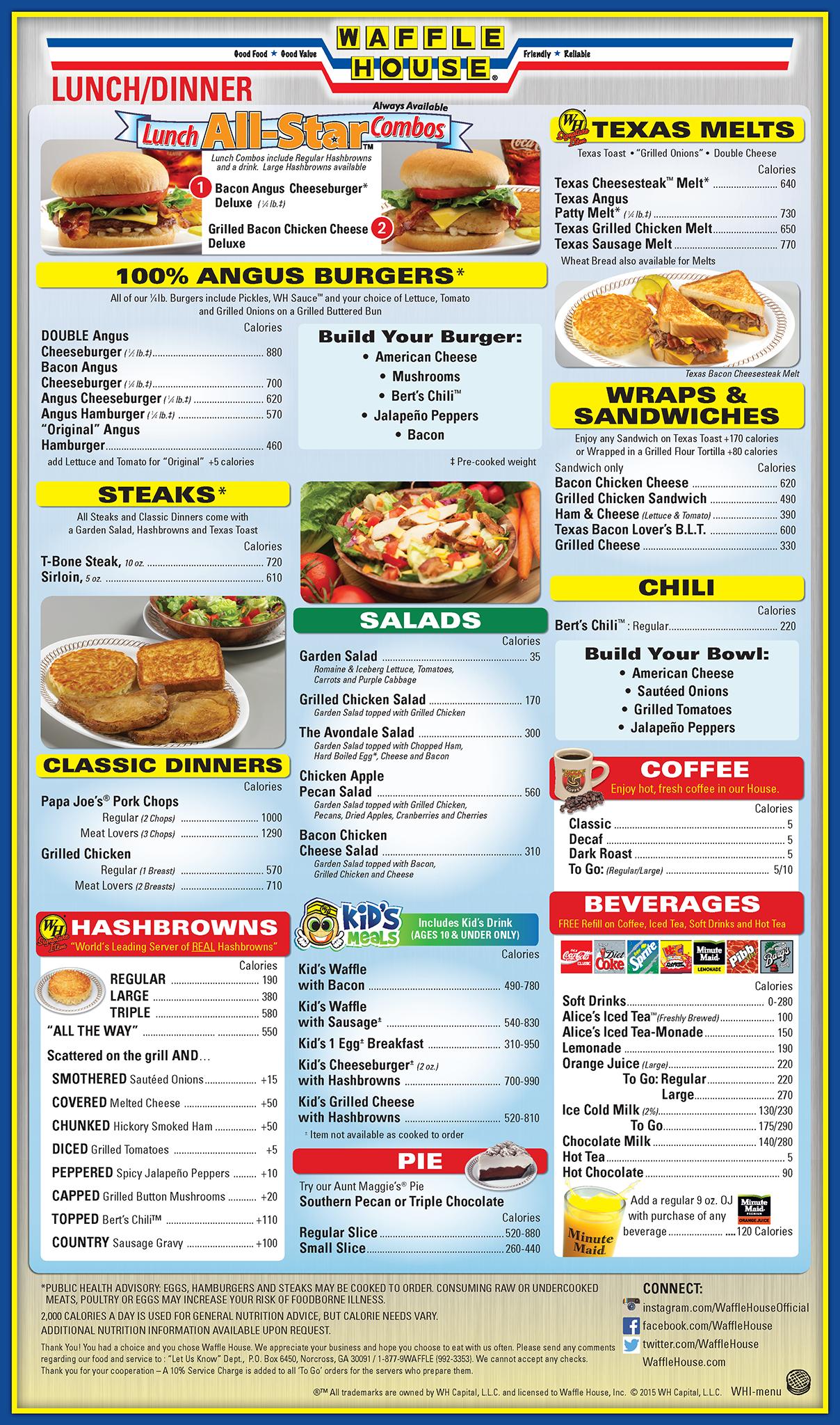 Food Restaurants In Hull