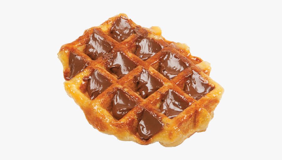 Waffle Png.