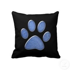 16 Cougar Paw Print Clip Art Free Cliparts That You Can Download.
