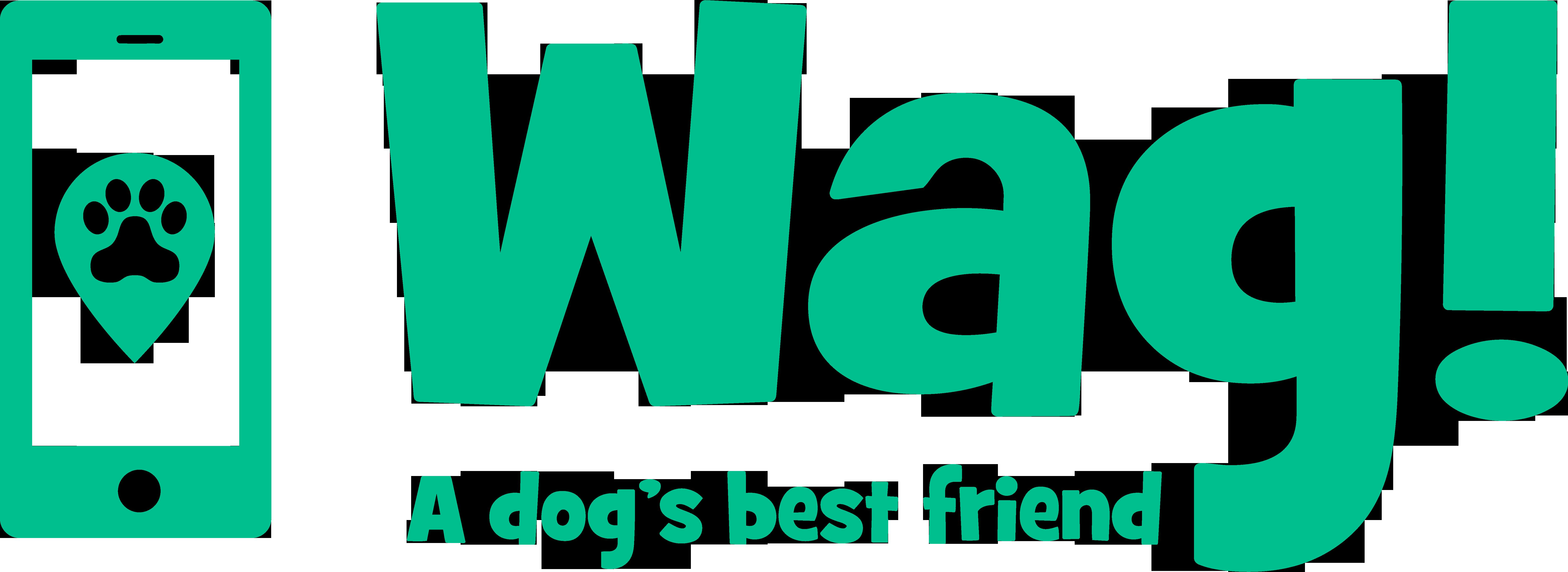 Wag!_Logo_Green.