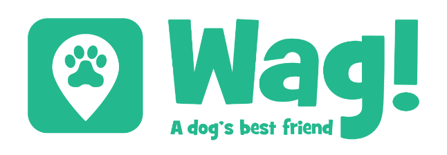 Wag! Live GPS tracking, pickup, walk, and pet sitting service.