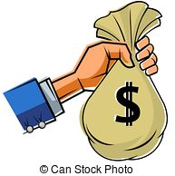 Wage slips Illustrations and Clip Art. 6 Wage slips royalty free.