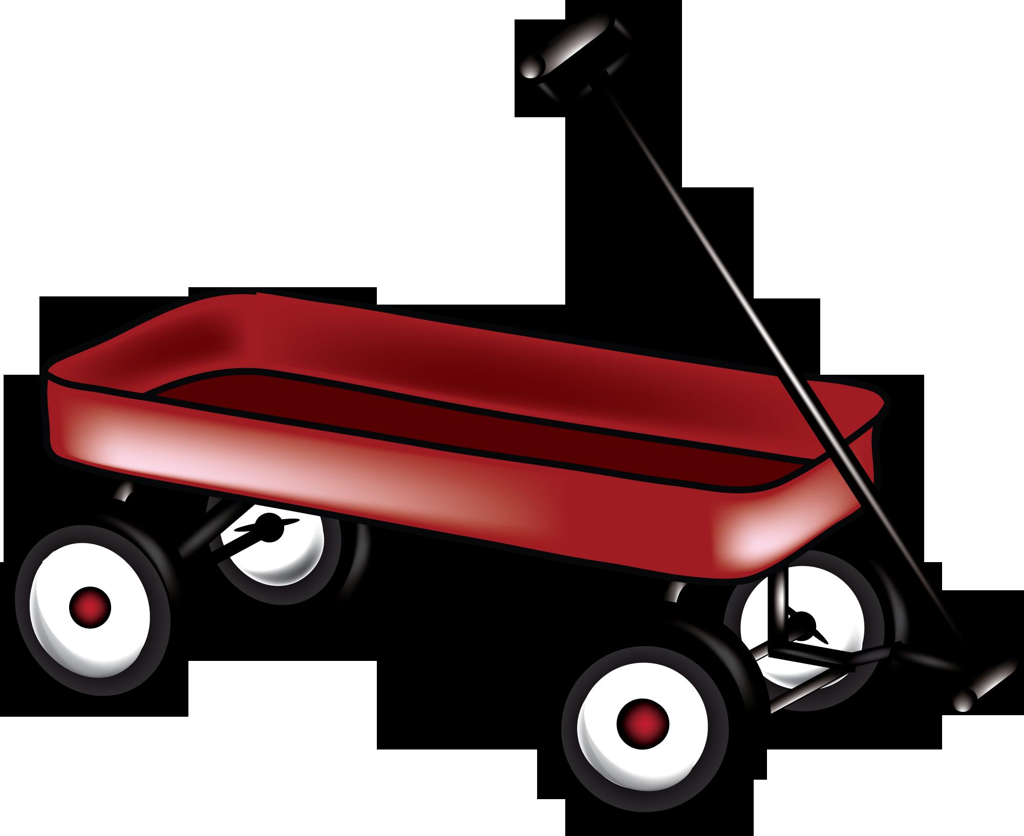 Wagon Clip Art & Wagon Clip Art Clip Art Images.