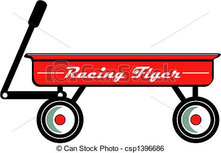 Wagon Illustrations and Clip Art. 8,375 Wagon royalty free.