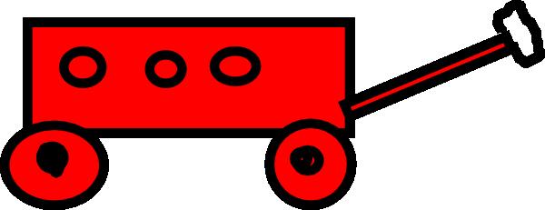 Free Wagon Cliparts, Download Free Clip Art, Free Clip Art.