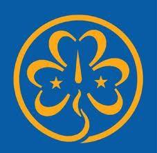 World Association logo.