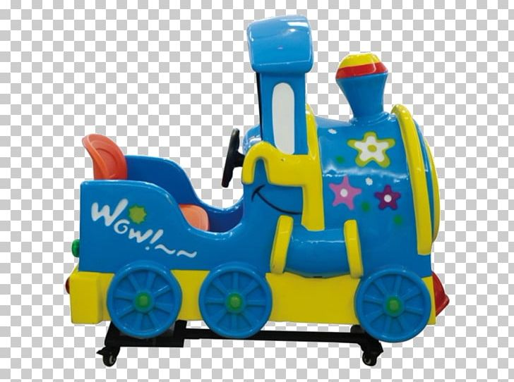 Trackless Train Kiddie Ride Game Amusement Park PNG, Clipart.