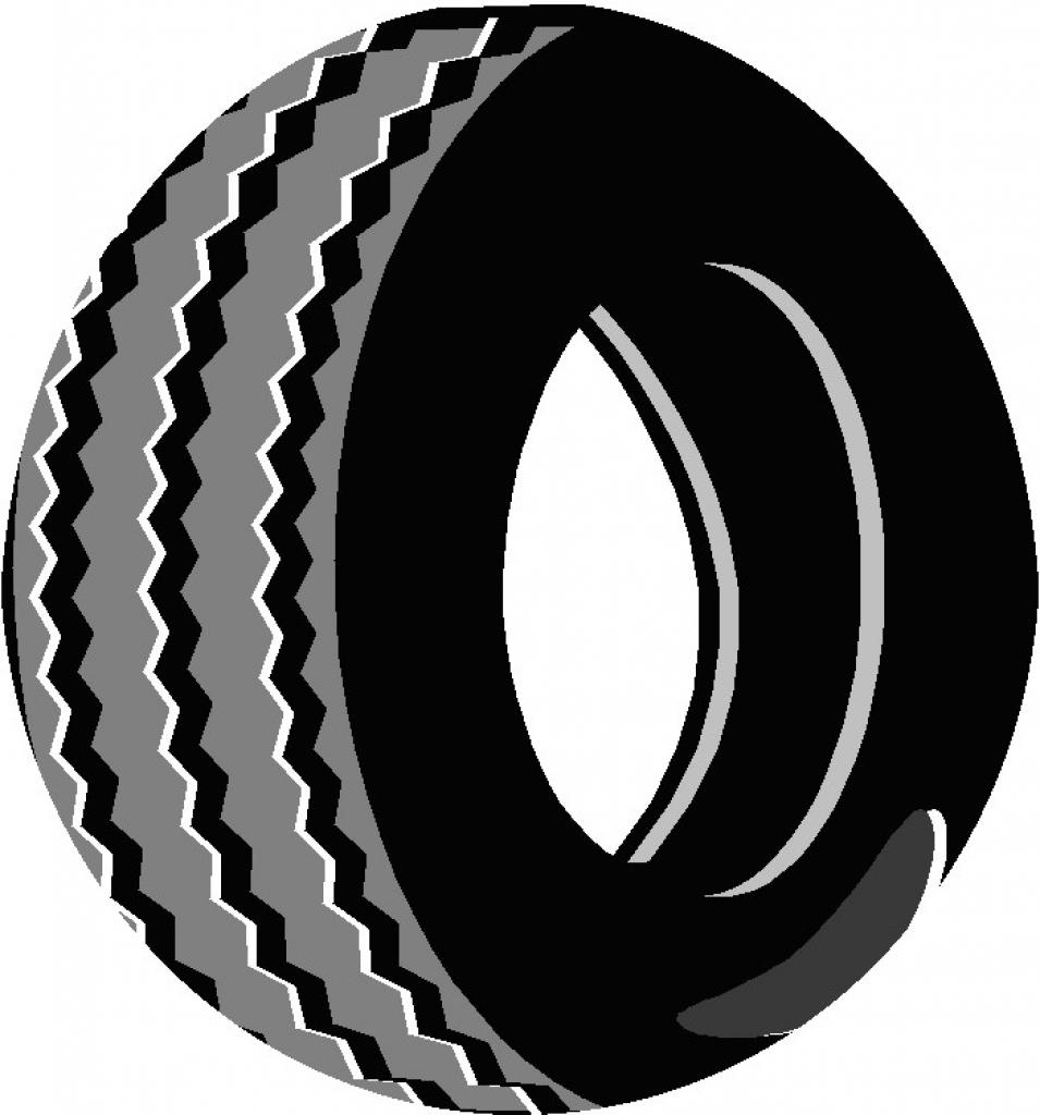Wheel Clipart & Wheel Clip Art Images.