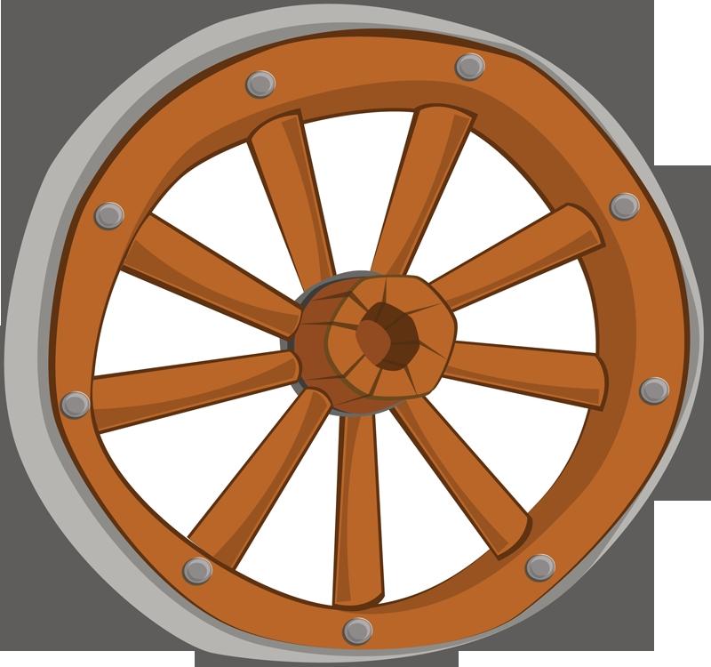 wagon wheel clip art wagon wheel clipart clipart kid.