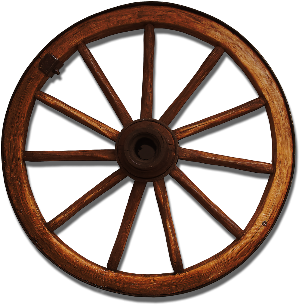 Png Wagon Wheel & Free Wagon Wheel.png Transparent Images #16793.