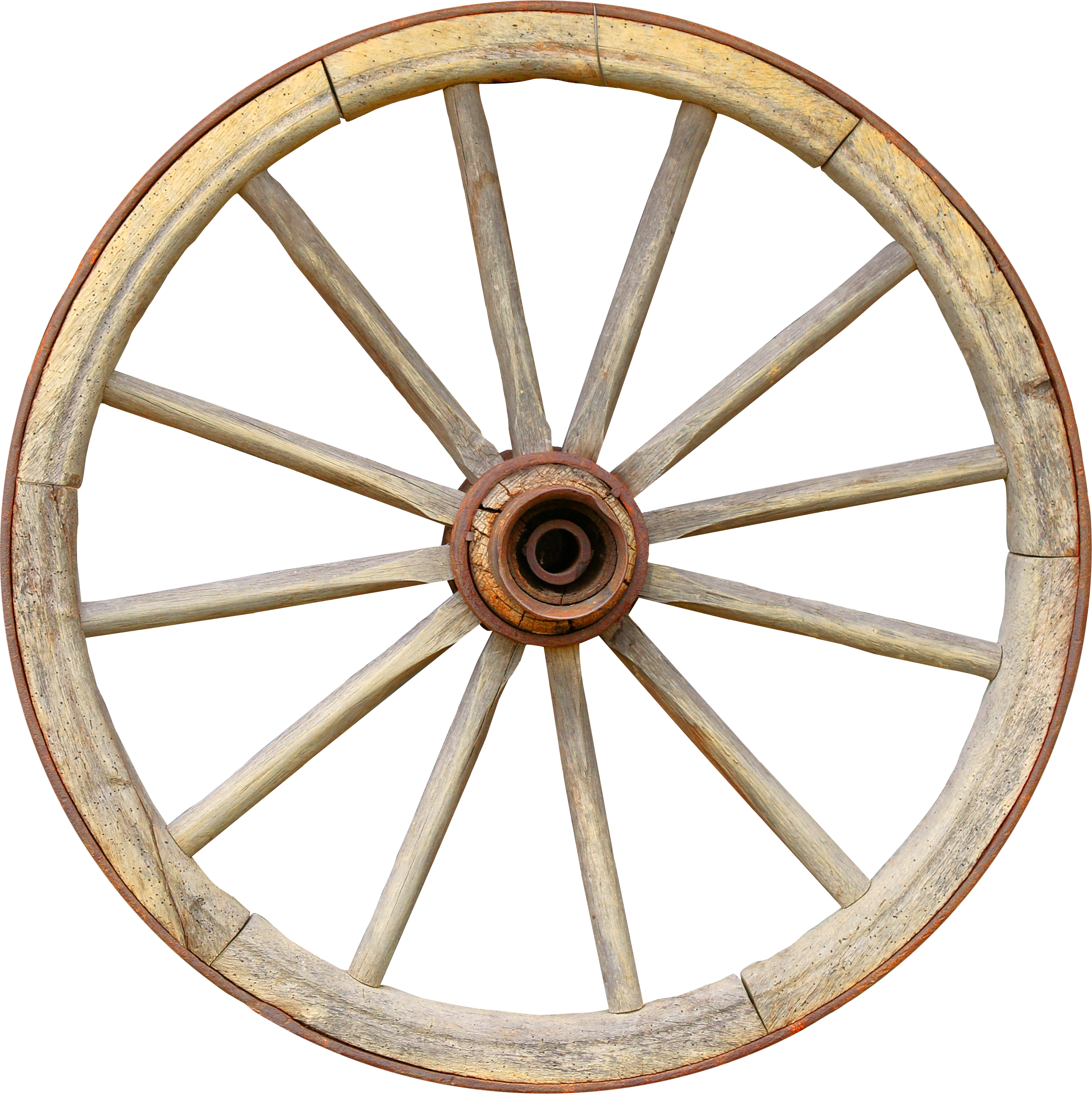 Car Wheel Transport Photography Wagon.