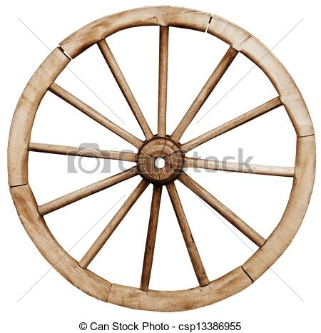 Wagon wheel Illustrations and Clip Art. 2,897 Wagon wheel royalty.