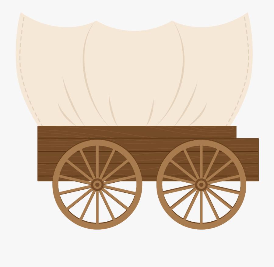 Western Clip Art, Western Theme, Western Cowboy, Cowgirl.