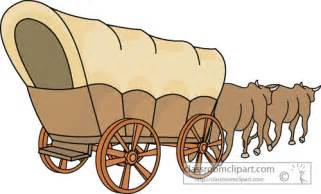 Similiar Draft Horse Wagon Clip Art Keywords.