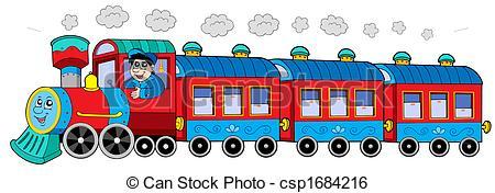 Wagons Illustrations and Clip Art. 8,375 Wagons royalty free.