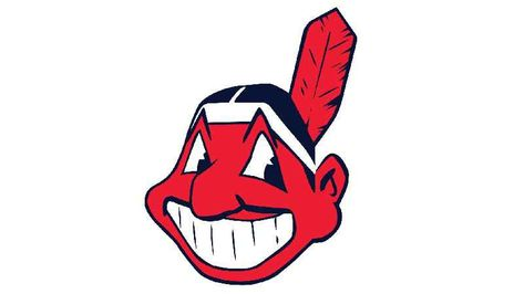 The Cleveland Indians will drop their beloved Chief Wahoo.