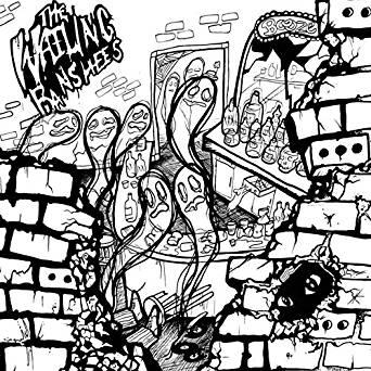 Maribeth [Explicit] by The Wailing Banshees on Amazon Music.