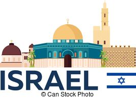 Wailing wall Stock Illustrations. 55 Wailing wall clip art images.