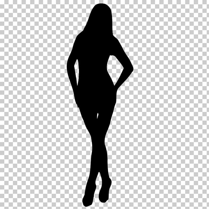 Female body shape Waist Human body Buttocks Wool, Female.