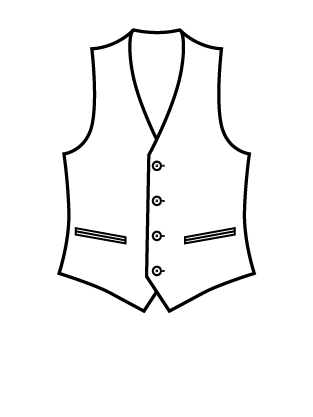 Details about Boys Swirl Waistcoat Suit, Page Boy Suits, Boys Wedding  Suits, Grey Trousers.