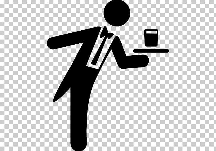 Computer Icons Waiter Restaurant Icon Design PNG, Clipart.