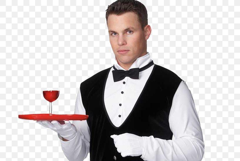 Waiter Service Clip Art, PNG, 800x550px, Waiter, Bottle.