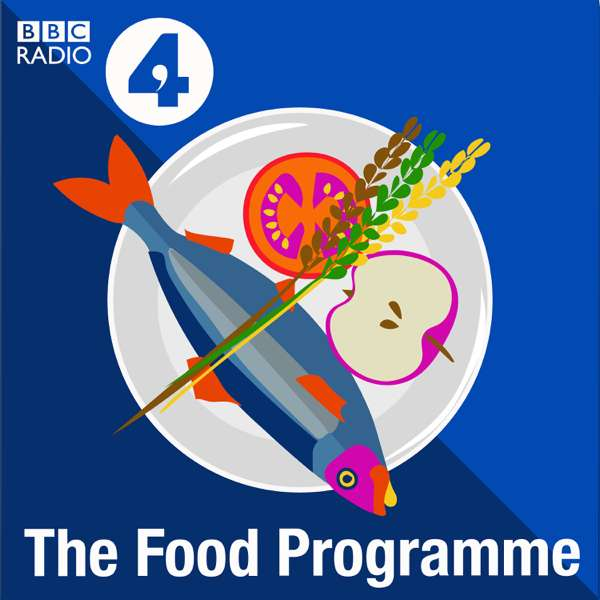The Food Programme.