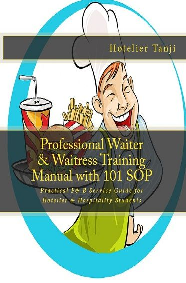 Pin by Hospitality School on Hotel Management Training Blog.