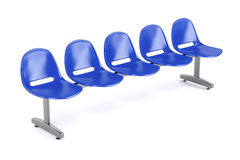 Waiting Room Chairs Clip Art.