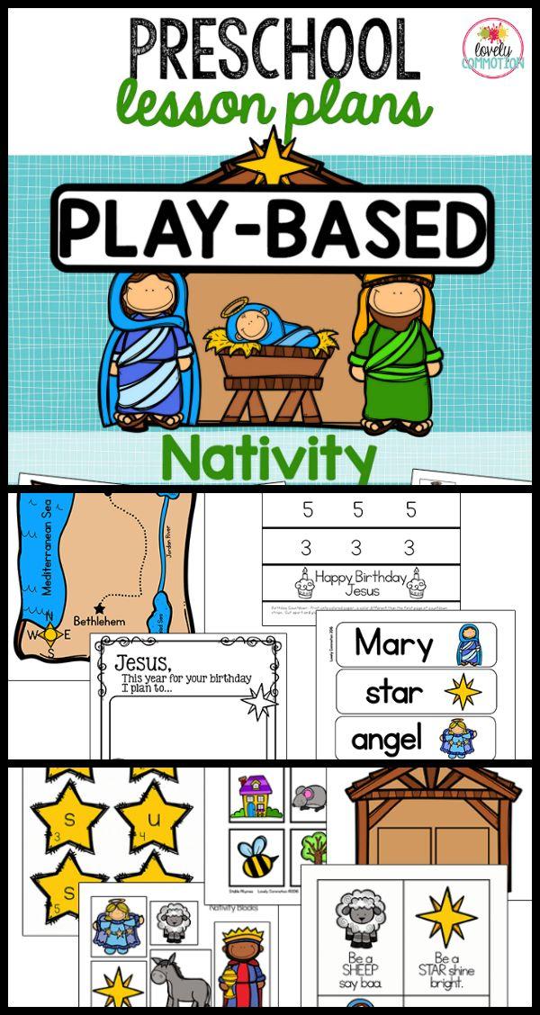25+ best ideas about Birth Of Jesus on Pinterest.