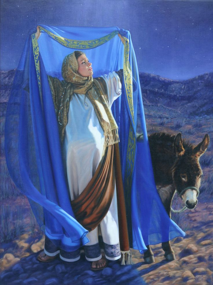 25+ best ideas about Painting Of Jesus on Pinterest.