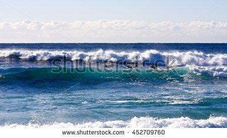 Waiting Wave Surf Stock fotos, billeder til fri afbenyttelse og.