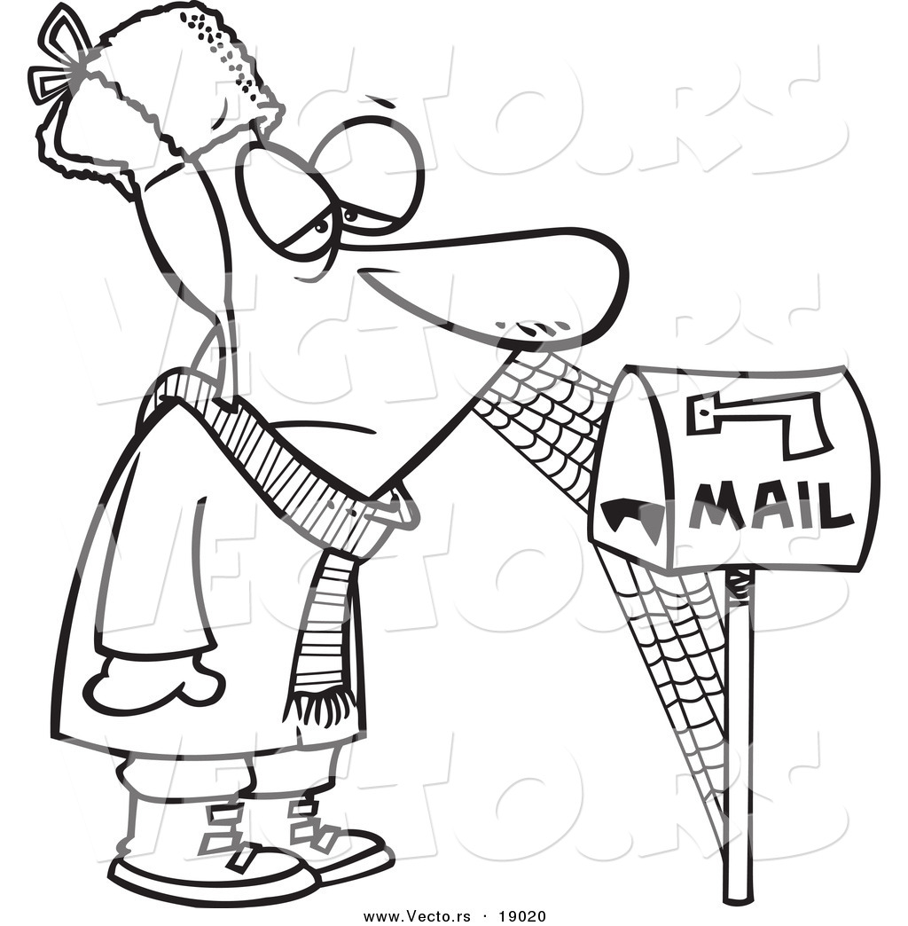 The best free Mailbox drawing images. Download from 64 free.
