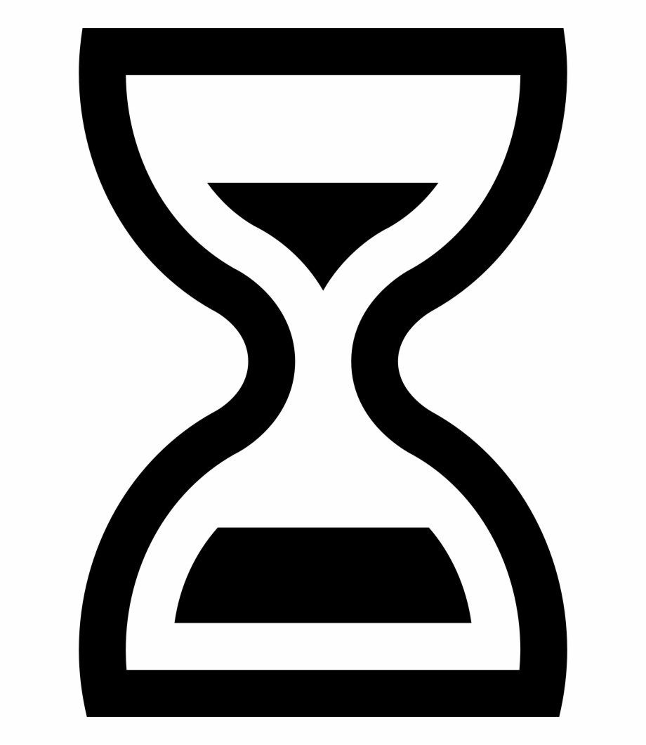 Waiting Icon Transparent Free PNG Images & Clipart Download #2178459.