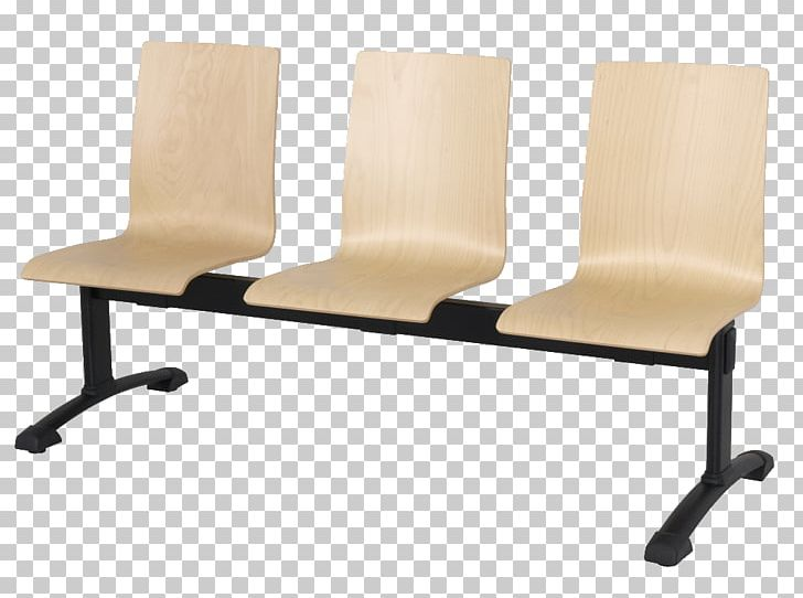 Chair Waiting Room Table Fauteuil PNG, Clipart, Accoudoir.