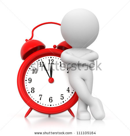 Waiting Time Stock Images, Royalty.