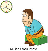 Waiting Stock Illustrations. 31,305 Waiting clip art images and.