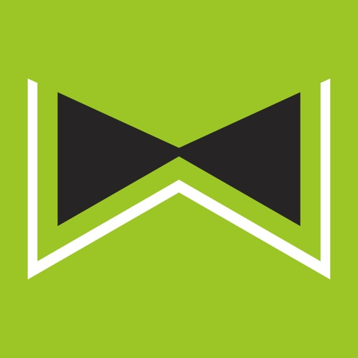 Waitr—Food Delivery & Carryout by Waitr.