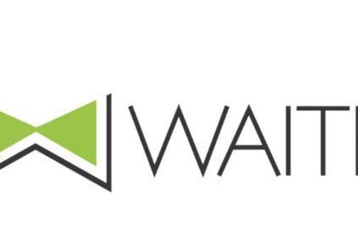 Waitr Holdings.