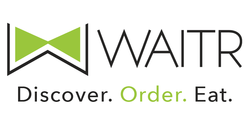 Waitr Launches in Lufkin and Nacogdoches.