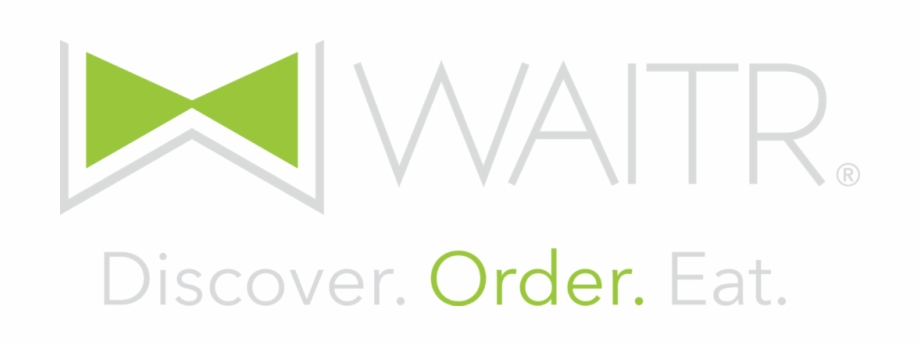 Enjoy Delivery From Any One Of Our Partners.