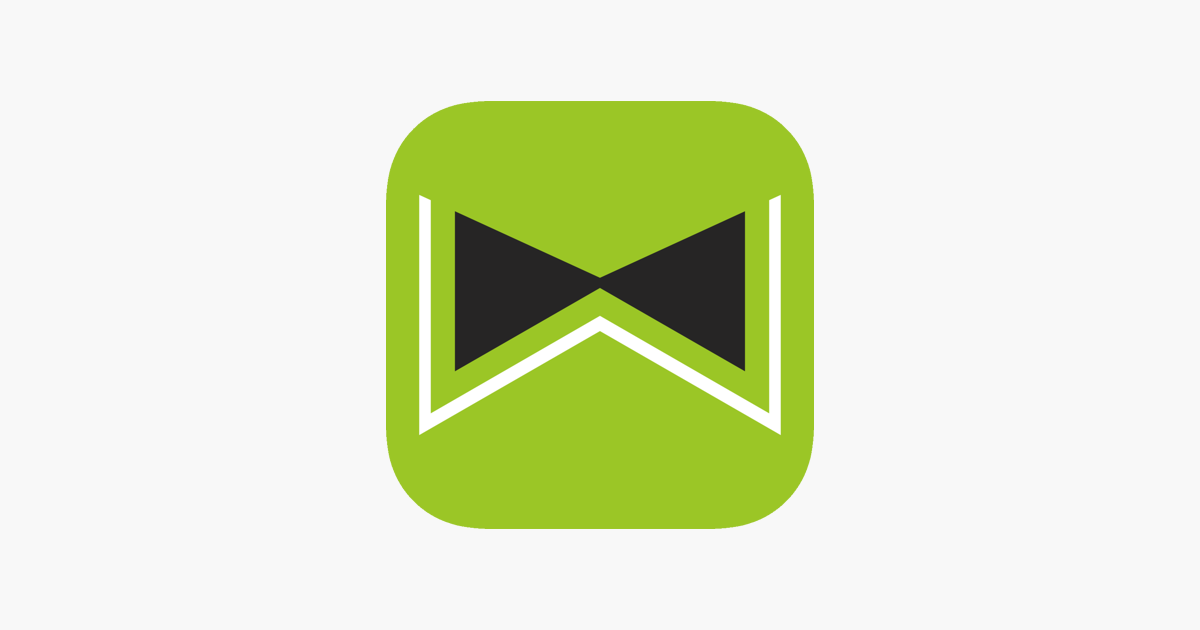Waitr—Food Delivery & Carryout on the App Store.