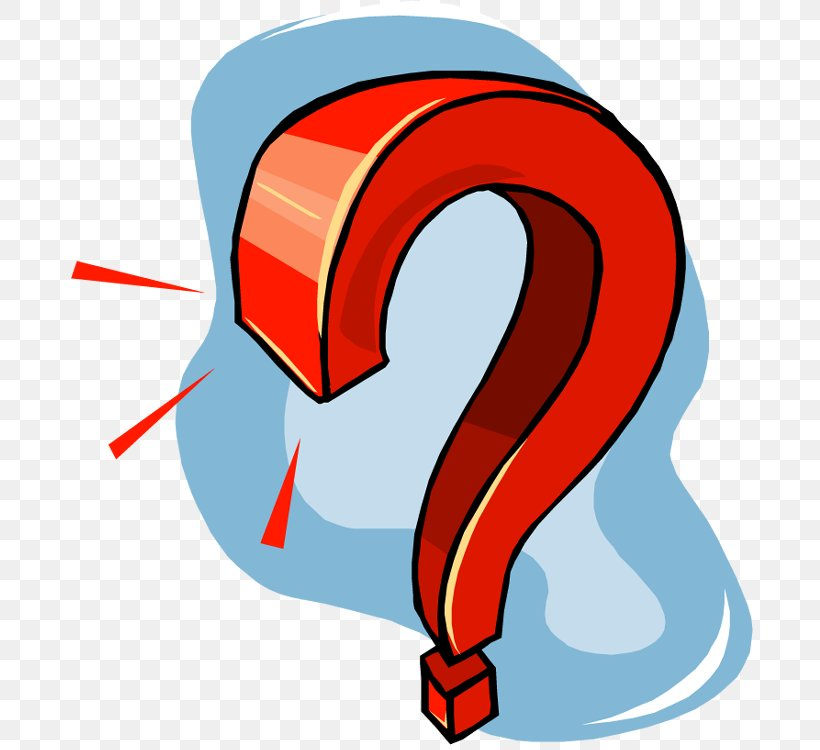 Animation Question Mark Clip Art, PNG, 687x750px, Animation.