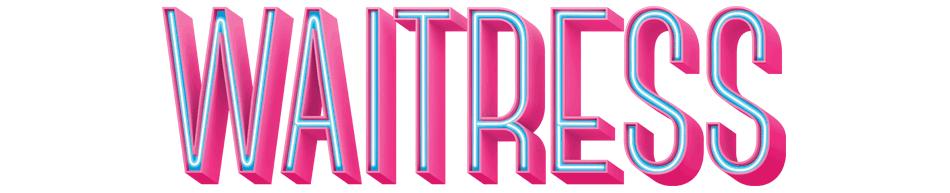 WAITRESS ANNOUNCES NATIONAL TOURING CAST!.