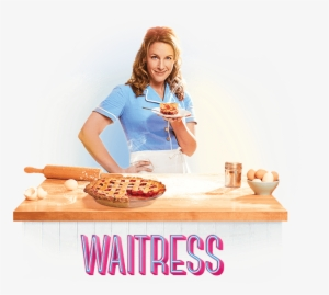 Waitress PNG, Free HD Waitress Transparent Image.