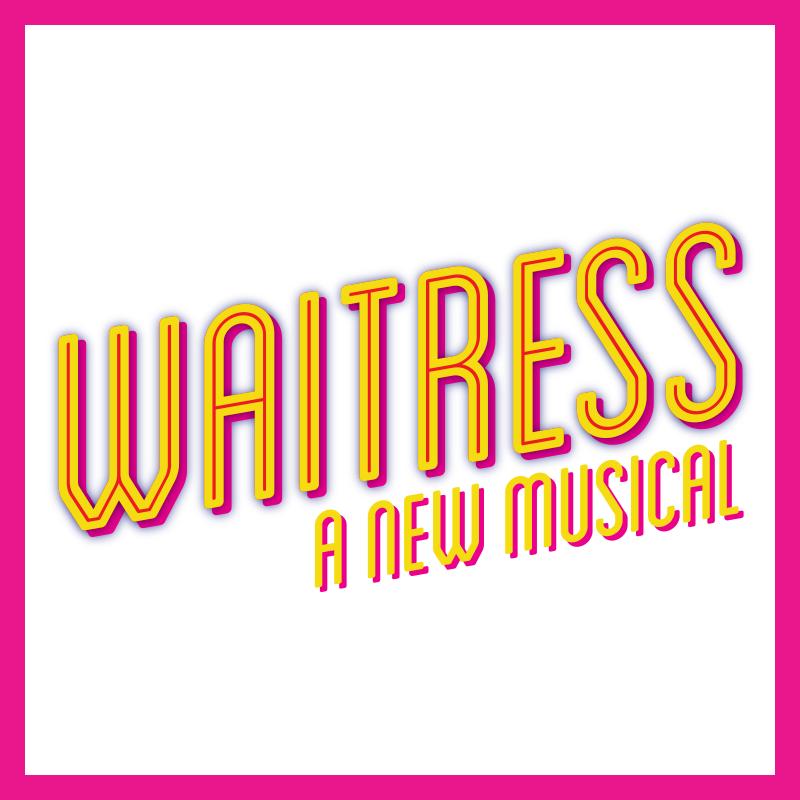 Jessie Mueller Will Lead Waitress To Broadway.
