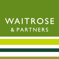 Waitrose & Partners Bracknell Office.