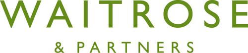 Waitrose Logos.