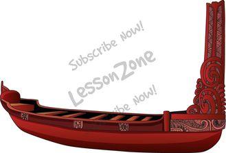 Lesson Zone AU.