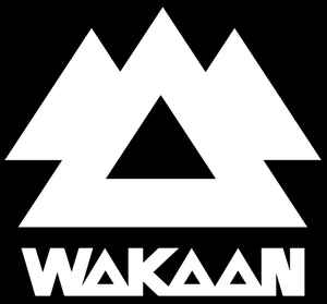 Wakaan Label.